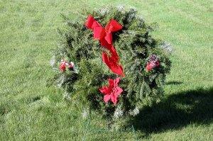 CMS_Wreath